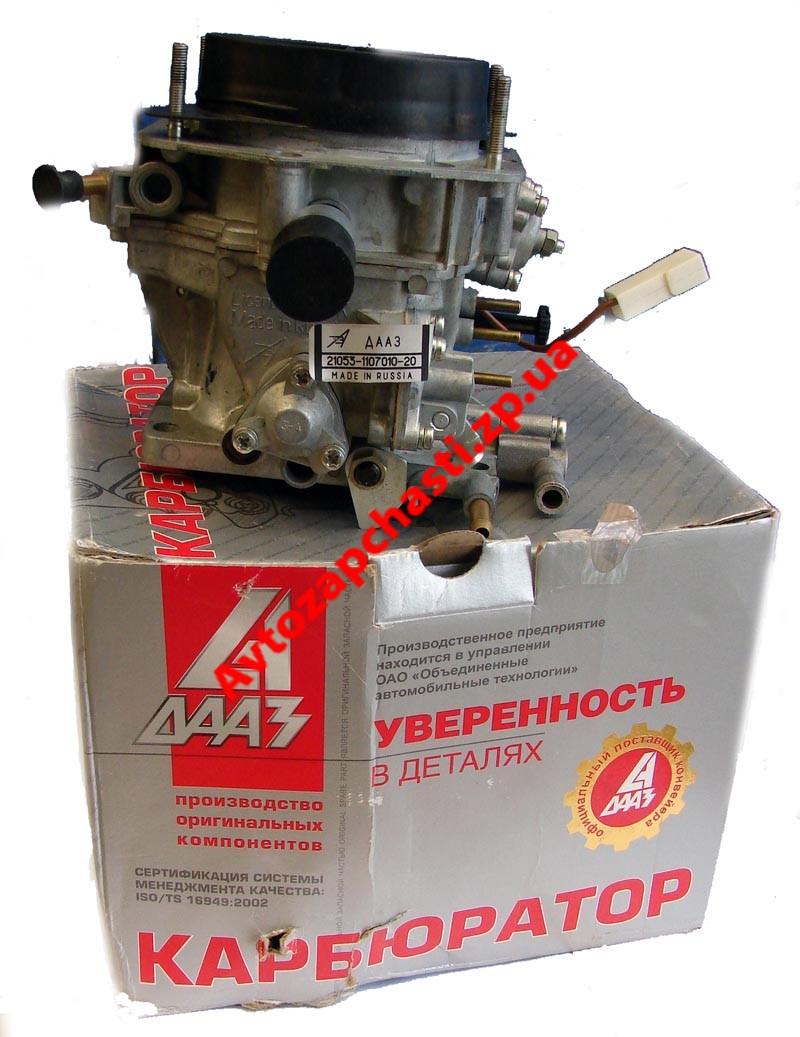 электросхема москвич 2140 с описанием