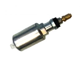 Клапан электромагнитный ВАЗ 2103, 2108, 2110 карбюратора ДААЗ